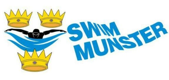 Swim Munster - COVID-19 Emergency Payment | Swim Munster